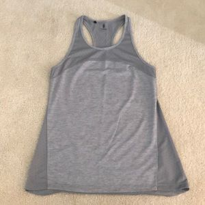 Second Skin XS NWOT work out Top